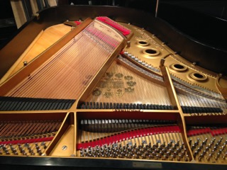 small-steinway